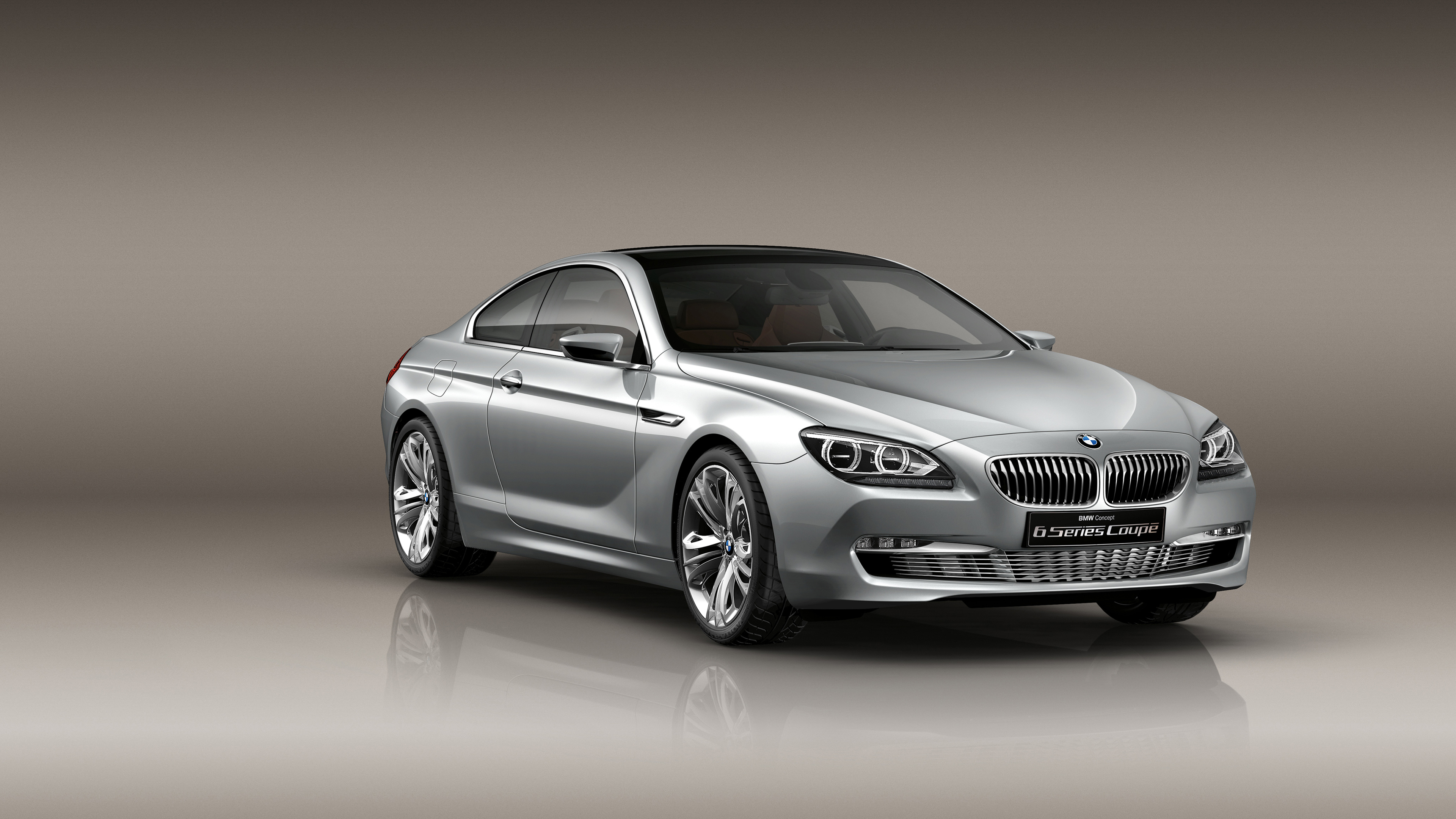 of bmw learn city nj htm atlantic review dealers